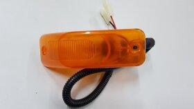 Поворотник DAF CF65-85, XF95-105