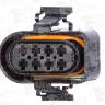 Разъем электрический 8-pin Eberspacher