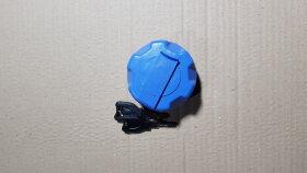 Крышка бака AdBlue D=60 RVI