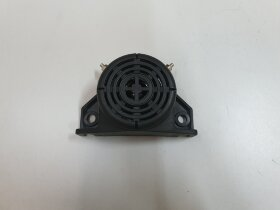 Сигнал электрический заднего хода 12-48V