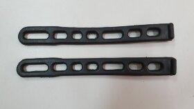 Резинки для крепления крыла VOLVO FH (старая модель)