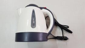 Чайник автомобильный 1л 24V 250W