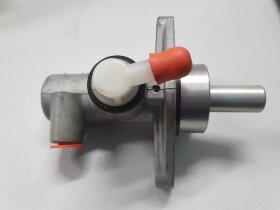Цилиндр сцепления главный Hyundai