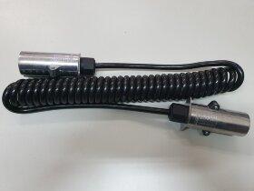 Электрический кабель прицепа Type-S 3,5м