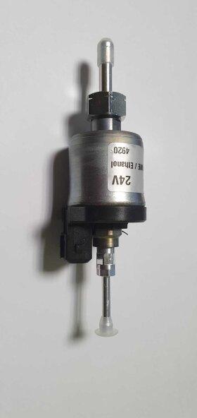 Топливный насос Eberspacher D1/D3 1-3квт оригинал