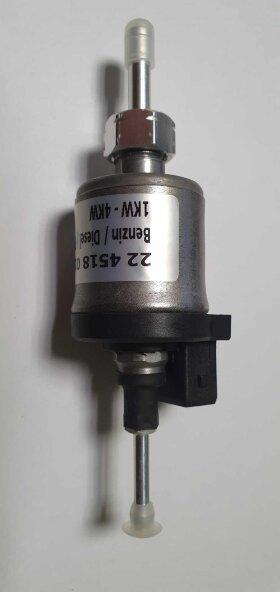Топливный насос Eberspacher D2/D4 1-4квт