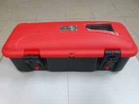 Ящик для огнетушителя 680*290*260 ISIKSAN