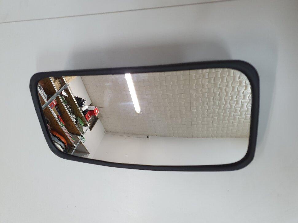 Зеркало с подогревом 365*180