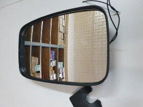 Зеркало бордюрное с подогревом 312*180