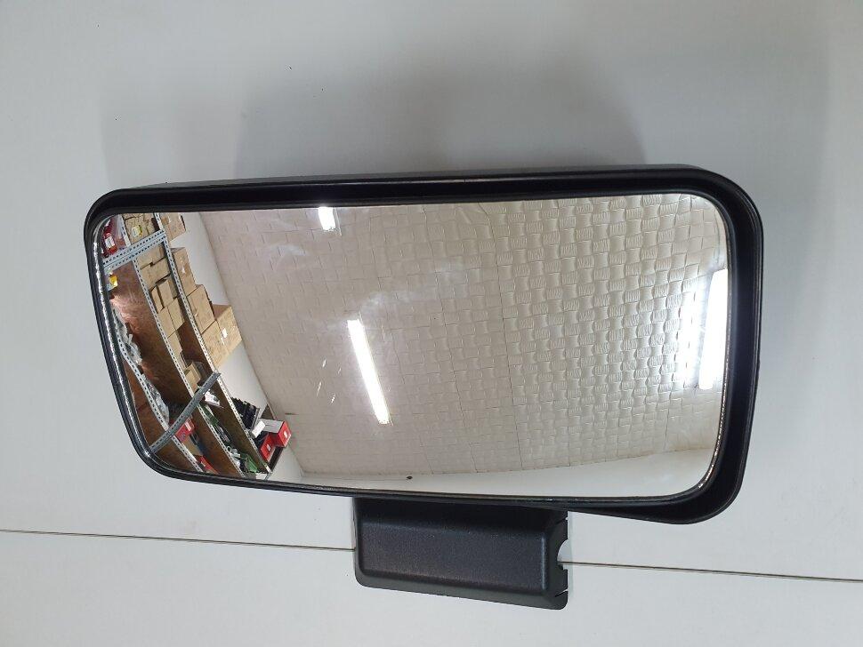 Зеркало с подогревом 349*190