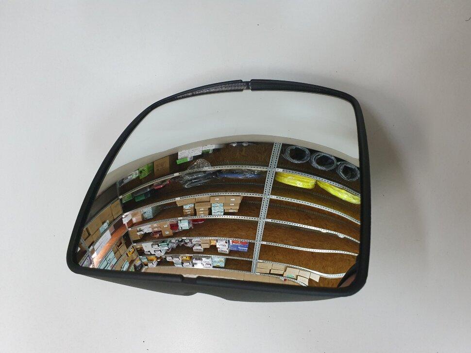 Зеркало нижнее 199*199