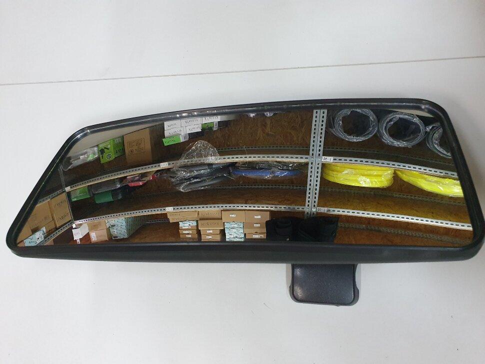Зеркало с подогревом MB Actros 430*190