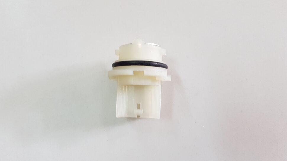 Патрон лампы R10W/PY21W VOLVO 3 контакта