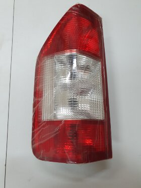 Фонарь задний MB Sprinter 2003-2004 правый